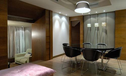 Salon de suite