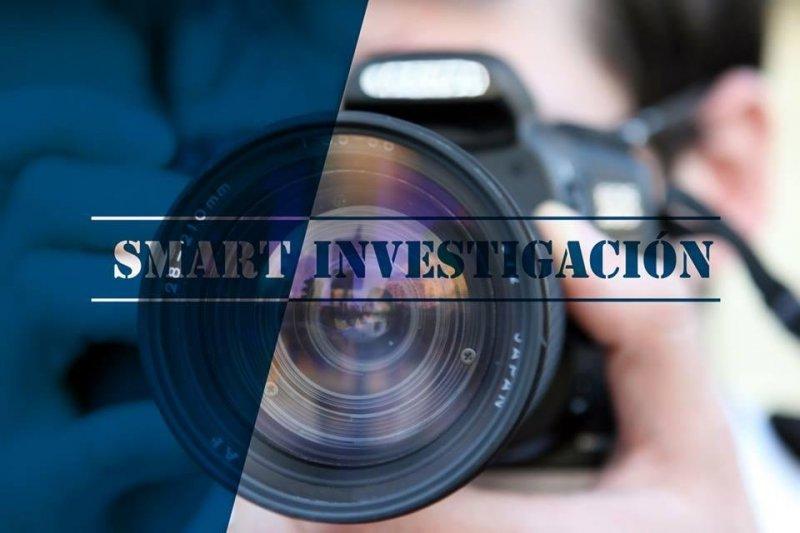 Agencia Detectives Privados