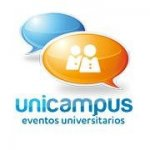 Logotipo Unicampus Eventos Universitarios