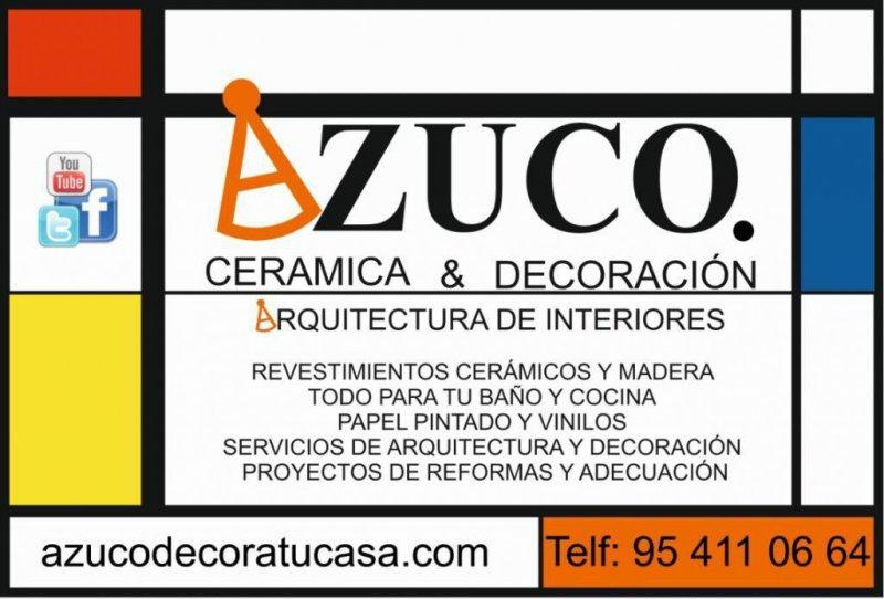 Azulejos sevilla, Arquitecto Decorador Sevilla, Reformas Sevilla