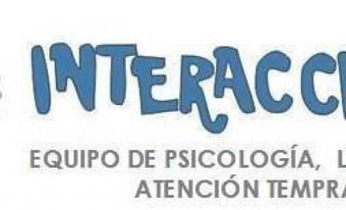Equipo de psicología, logopedia y atención temprana.