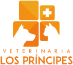 clinica veterinaria los principes