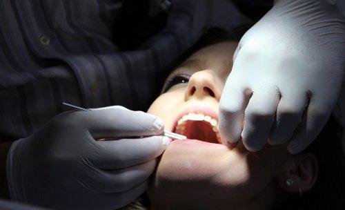 Dentalnasa