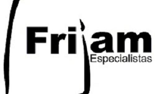 FRIJAM ESPECIALISTAS