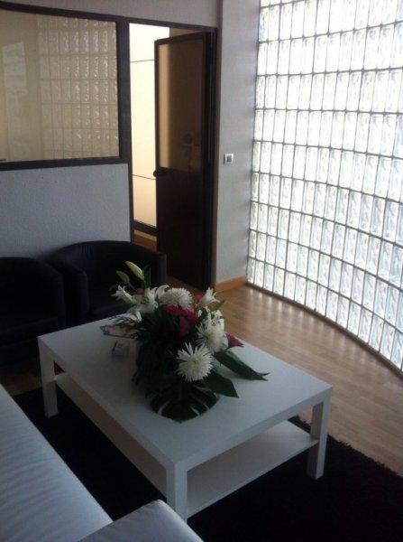 Láser Therapy Center