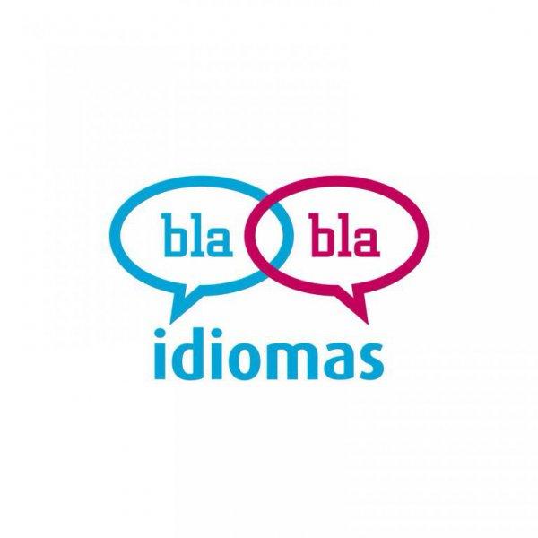 francés e inglés con blablaidiomas.com