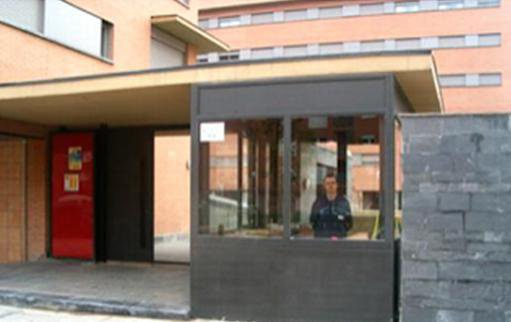 Serpy Servicios Integrales en Málaga