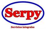 Serpy Servicios Integrales