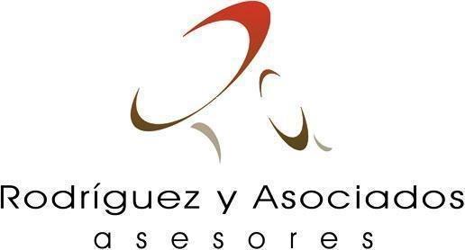 Asesoria Rodriguez y asociados Orihuela