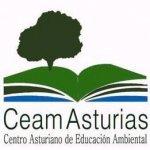 Logo CeamAsturias