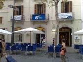 Galileo Centro de Estudios