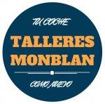 Talleres Monblan