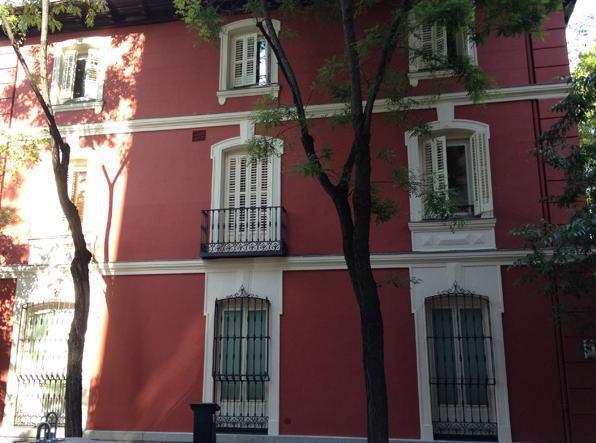 Reforma Saaci, reformas en general en Madrid