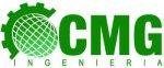 CMG Ingeniería