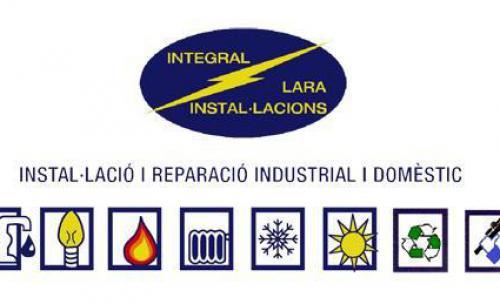 Integral Lara Instal·lacions