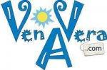 Logotipo VenAVera.com