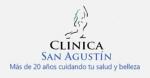 clinica san agustin