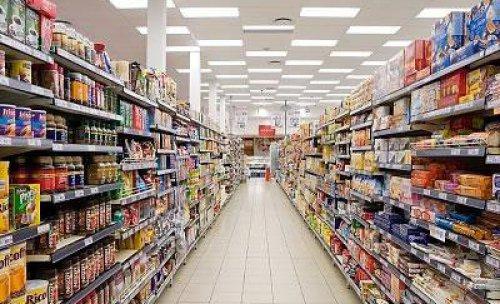 Supermercado Bolnuevo