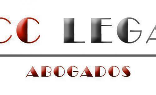 ACC LEGAL ABOGADOS