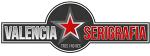 Valencia Serigrafía