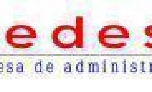 aedest, empresa de administración