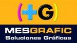 Mesgrafic Soluciones Gráficas