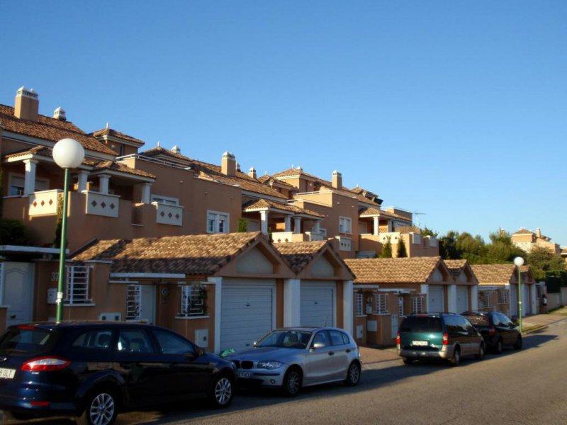 Servipro, externalización de servicios para comunidades en Madrid