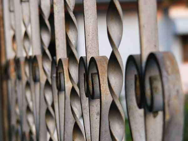 cerramientos metalicos zaragoza