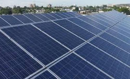 Instalaciones Energéticas FG