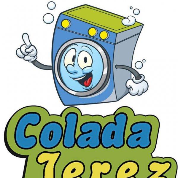 Autoservicios de lavandería