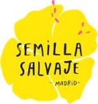 Logo Semilla Salvaje