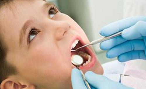 Clínica Dental Sofía Cajide