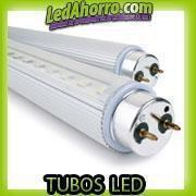 tubos led baratos