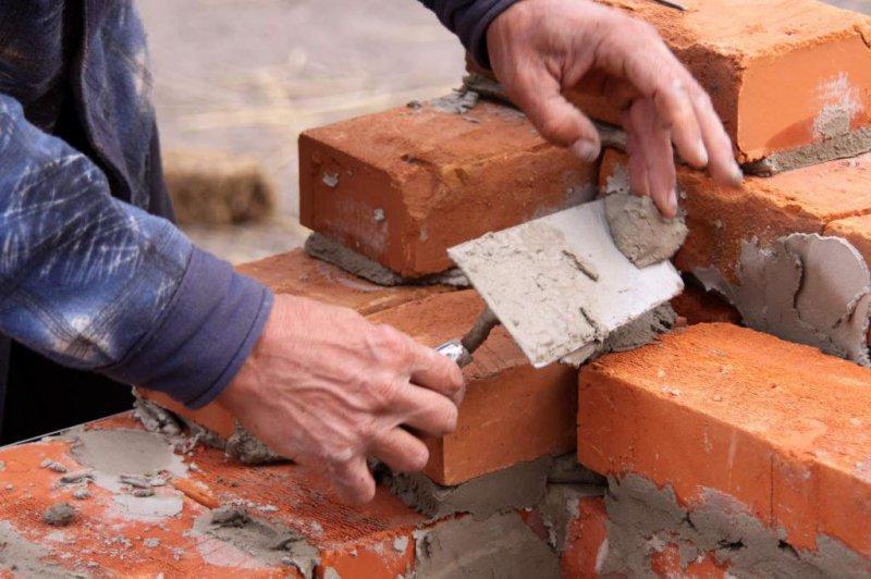 Construcciones y Reformas Dana Dama
