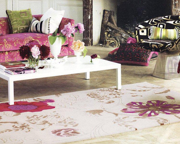 Oromana Textil