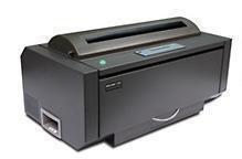 Impresora INFOPRINT 4247