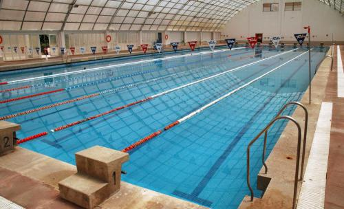 Piscinelia, mantenimiento de comunidades y piscinas en Elche