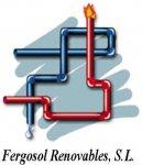Más de 15 años en el mundo de la fontanería y el gas