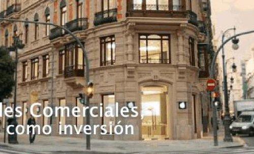 Los mejores Bajos Comerciales en Valencia