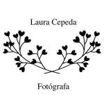 Laura Cepeda Fotógrafa