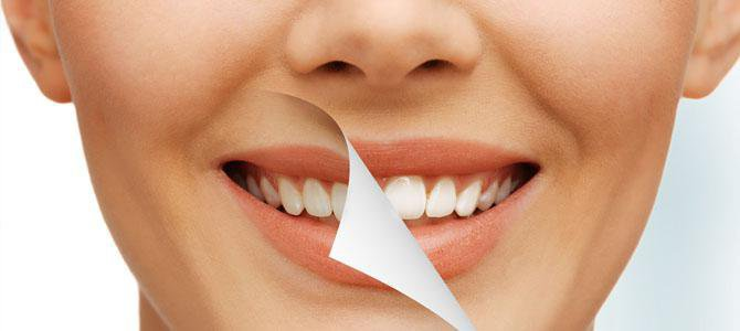 Clínica Dental Dr. Sanz, dentista en Madrid capital