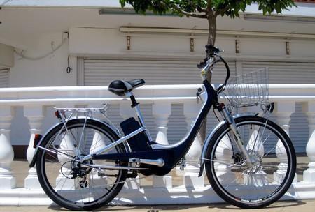 www.bicicletas-electricas-bea.com