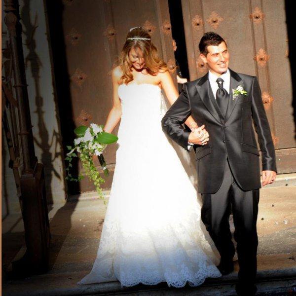 fotografo de boda Logroño La Rioja