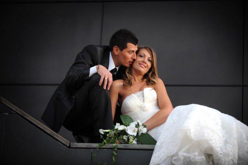 Reportaje de boda Logroño La Rioja