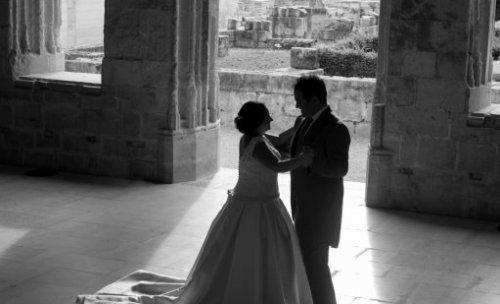 foto postboda en monestir Simat, fotógrafo de bodas Joan Bononad