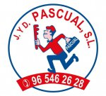 JyD Pascual