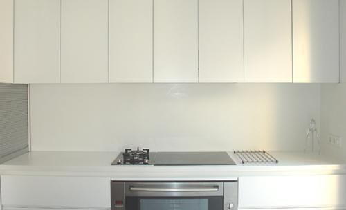loft minimalista moderno contemporaneo valencia, interiorismo valencia diseño arquitecto