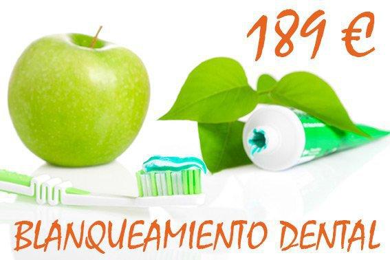 Vercruz Dental
