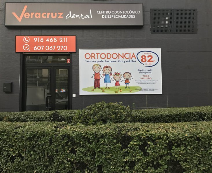 Veracruz Dental