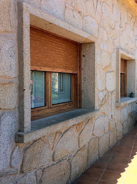 Sirgon Instalaciones, reformas en Vigo